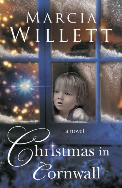Christmas in Cornwall by Marcia Willett