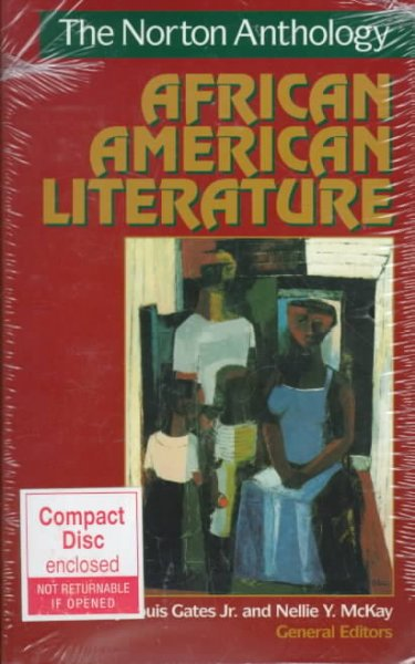 essay on african american literature The purpose of the harlem renaissance was for african americans to express their need for racial equality literature essay writing service essays more literature.