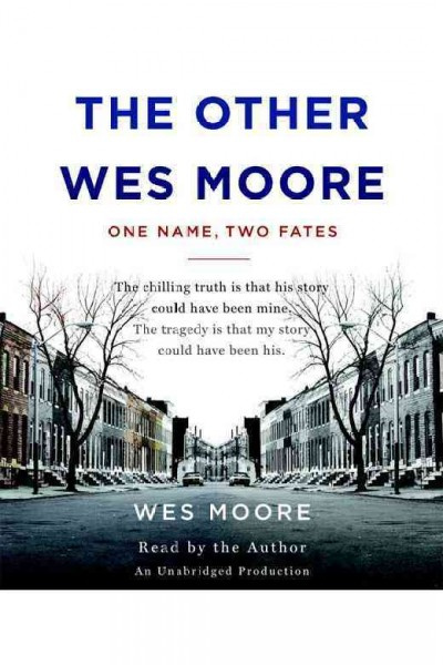 """moore essay Critical essay in rereading america an excerpt by michael moore entitled """"idiot nation"""" focuses on the collapsing educational system in the united states of america."""