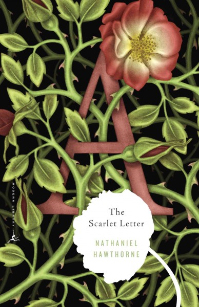 Writing styles of William Golding and Nathaniel Hawthorne?