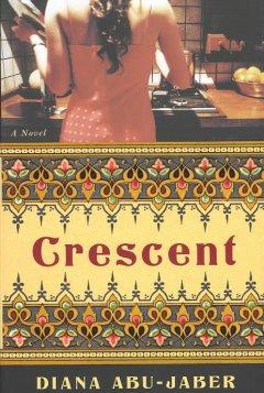 Crescent / by Diana Abu-Jaber