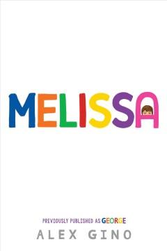 George by Gino, Alex