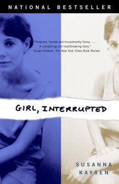 Girl, interrupted / Susanna Kaysen