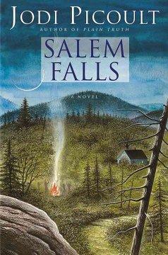 Salem Falls / Jodi Picoult