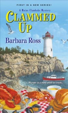 Clammed up / Barbara Ross