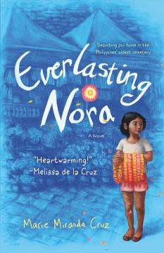 Everlasting Nora by Cruz, Marie Miranda