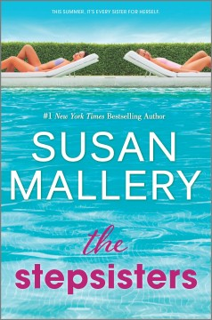 The stepsisters by Mallery, Susan