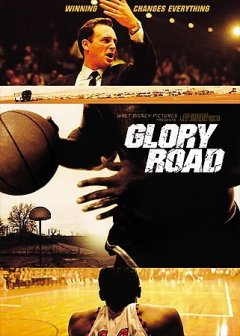 Glory road by