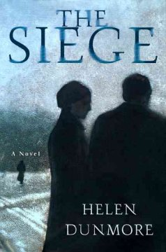 The siege / Helen Dunmore