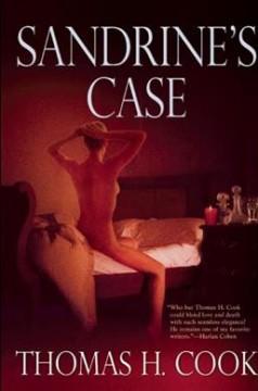 Sandrine's case / Thomas H. Cook