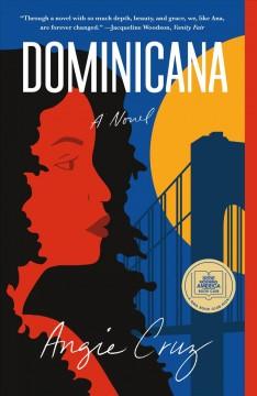 Dominicana by Cruz, Angie