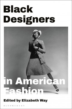 Black designers in American fashion by