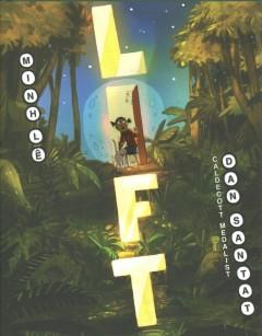 Lift by Lê, Minh