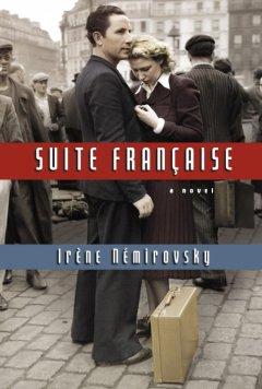 Suite française / Irène Némirovsky