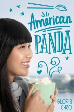 American panda by Chao, Gloria