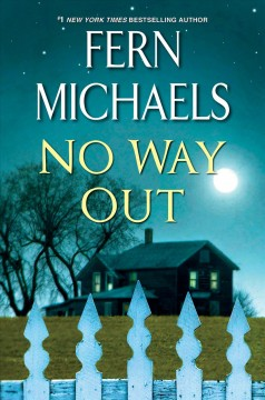 No way out by Michaels, Fern
