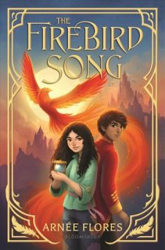 The Firebird song by Flores, Arnée