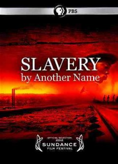 Slavery by another name by