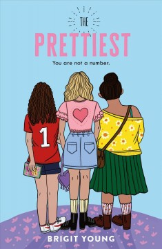 The prettiest by Young, Brigit