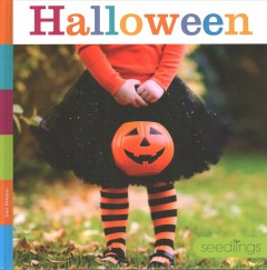 Halloween by Dittmer, Lori