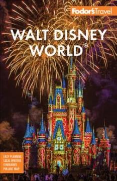 Walt Disney World by