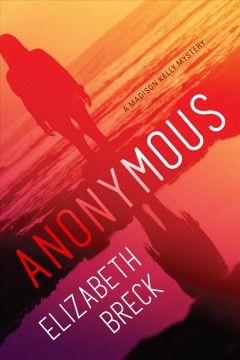 Anonymous by Breck, Elizabeth