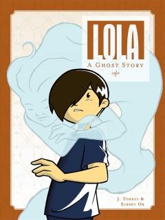 Lola by Torres, J.