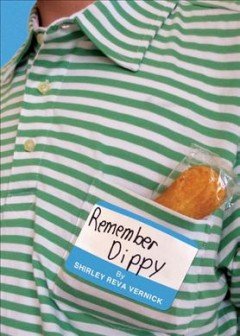 Remember Dippy by Vernick, Shirley Reva.