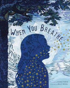 When You Breathe by Farid, Diana