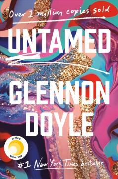 Untamed by Doyle, Glennon
