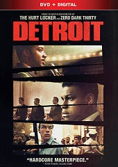 Detroit by