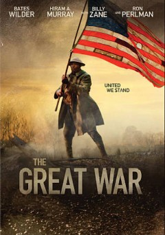 The Great War by