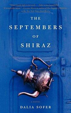 The Septembers of Shiraz / Dalia Sofer