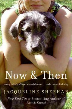 Now & then / Jacqueline Sheehan