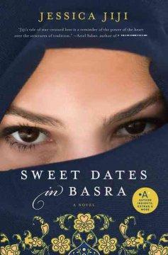 Sweet dates in Basra / Jessica Jiji