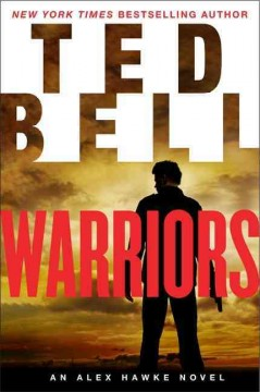 Warriors / Ted Bell