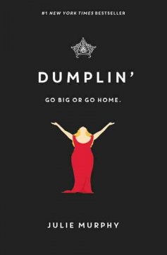 Dumplin' by Murphy, Julie