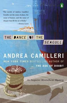 The dance of the seagull / Andrea Camilleri