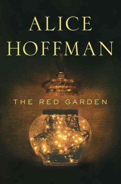 The red garden / Alice Hoffman