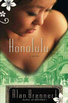 Honolulu / Alan Brennert