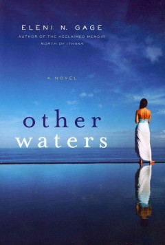 Other waters / Eleni N. Gage