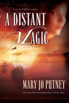 A distant magic / Mary Jo Putney