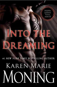 Into the dreaming / Karen Marie Moning