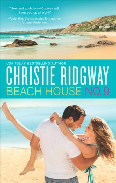 Beach House No. 9 / Christie Ridgeway