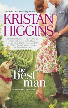 The best man / Kristan Higgins