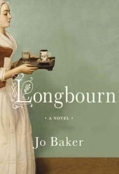 Longbourn / Jo Baker