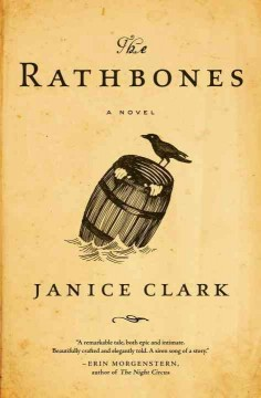 The Rathbones / Janice Clark