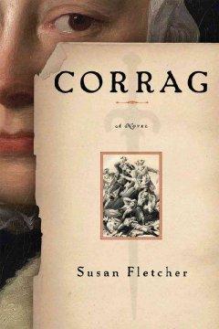 Corrag / Susan Fletcher
