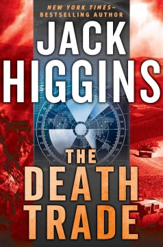 The death trade / Jack Higgins