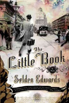 The little book / Selden Edwards